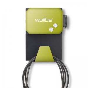 wallbe Eco 2.0 Green