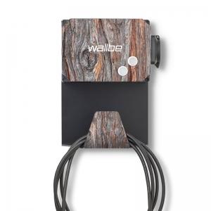 wallbe Eco 2.0 Wood
