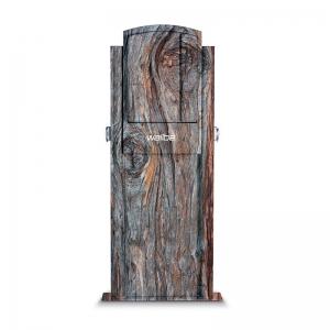 Wallbe Master M3 Wood
