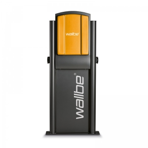 Wallbe Master M3 Orange