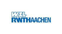 wzl-rwth-aachen