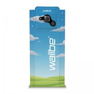 Wallbe Pro Design 6