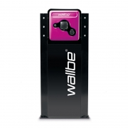 Wallbe Pro Design 3