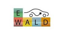 wallbe ist E-Wald-zertifiziert