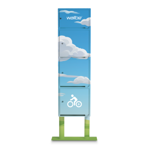 wallbe-eBike_Tower-Designs_1
