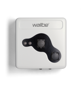 wallbe-pro_plus_1