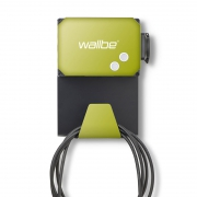 wallbe Eco 2.0 Green