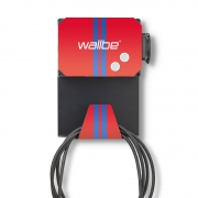 wallbe Eco 2.0 Stripes