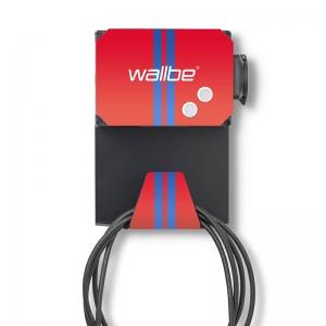 wallbe Eco 2.0 Stripes