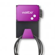 wallbe Eco 2.0 Violet