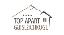 appartmenthaus-gaislachkogl