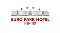 euro-park-hotel-hennef