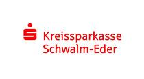 kreissparkasse-schwalm-eder