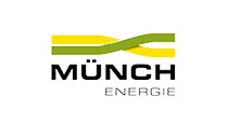 muench-energie