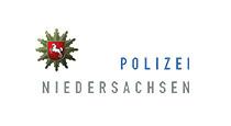 polizei-niedersachsen