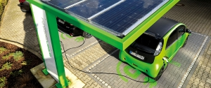 slider-sun4charge1