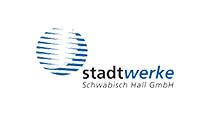 stadtwerke-schwaebisch-hall
