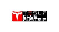 tesla-club-austria