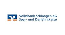 volksbank-schlangen