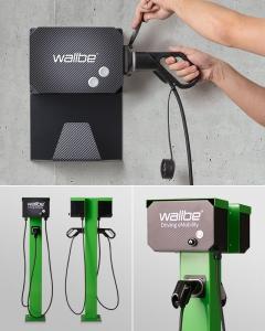 wallbe-dual-bike_2_2