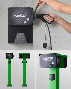 wallbe-eco_2-0_3