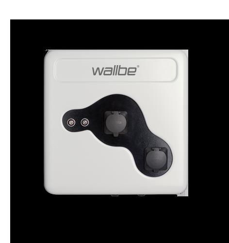 wallbe Pro Plus
