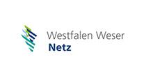 westfalen-weser-netz