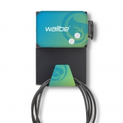 wallbe Eco 2.0 Leaf