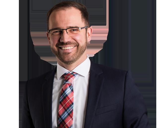 Dr. Dominik Freund