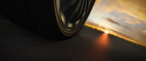 wallbe - Driving eMobility