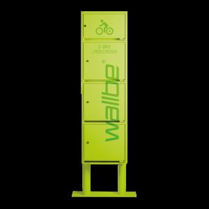 wallbe-eBike_Tower-Designs_2