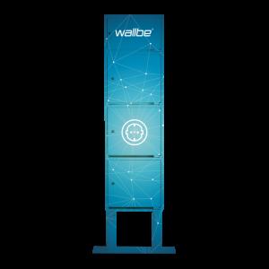 wallbe-eBike_Tower-Designs_4