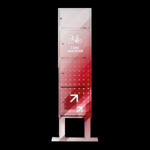 wallbe-eBike_Tower-Designs_6