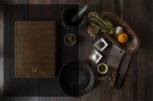preser_cookery_bg