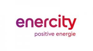 logos_enercity
