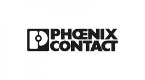 logos_phoenix-contact