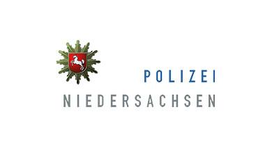 logos_polizei-niedersachsen