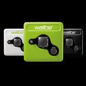 pro-wandbox