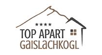 Top Apart Gaislachkogl