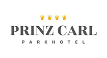Prinz Carl Parkhotel