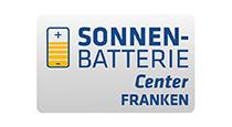 Sonnenbatterie Center Franken GmbH