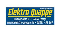 Elektro Quappe GmbH & Co. KG