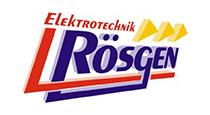 Elektrotechnik Rösgen GmbH