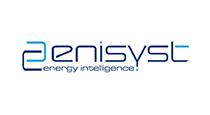 enisyst GmbH