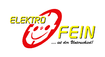 Elektro Fein GmbH