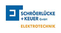 Schröerlücke + Keuer GmbH