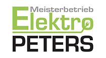 Elektro Peters GmbH & Co. KG