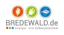 Markus Bredewald Energie- und Gebäudetechnik