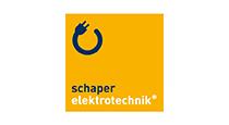 Schaper Elektrotechnik GmbH